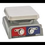 Stirring Hotplate-500×500